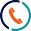 Téléphonie & Communication d'Entreprise